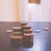 1ヶ月でどれだけおトク?現金払いを楽天カードに変えてみたらどれだけお得になるのか