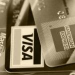 楽天カードの国際カードブランドはVISA、マスターカード、JCBのどれがいい?選び方のポイント