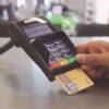 はじめてのクレジットカードはどこで使えば安心?ネットやコンビニ、スーパーで使ってみよう