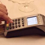 クレジットカードの暗証番号は覚えていますか?サイン不可が増えているので暗証番号を確認しておこう