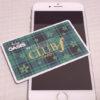 阪急オアシスでApple Pay(アップルペイ)を使ってみた。iDでらくらく支払いできたよ!