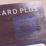TSUTAYA Tカードプラスを解約した理由。使わないなら解約しておかないと損をする