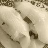くら寿司で楽天ポイントが最大5倍も貯まるキャンペーン開催中!どれだけ食べれば一皿分得になるのか計算してみた