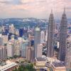 マレーシアに行くならANAで!ロングステイ向け新運賃がお得!SFC修行僧にも嬉しいプランが組めそうです