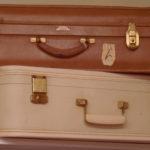 空港の『手荷物無料宅配サービス』を利用したらかなり便利だったよ!関西国際空港を利用するならおすすめです