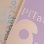 PiTaPaがさらに便利になる!チャージ不要でJR西日本も乗れるのは便利ですね